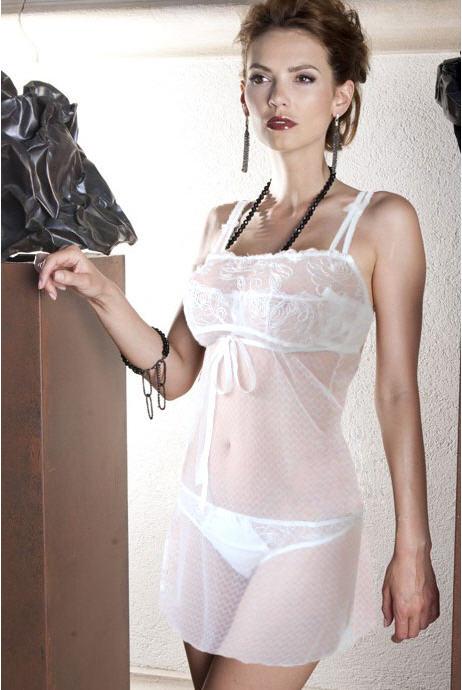 2e1ed2eb68bf Сорочки сексуальные. Большой выбор женского нижнего белья. Купить женское  белье