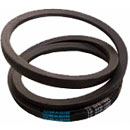 Buy Generator drive belts in assortmen