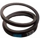 Buy Belts ventilatory in assortmen