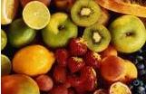 Купить Свежие фрукты (Киев), купить свежие фрукты, продажа свежих фруктов по низкой цене.