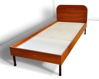 Купити Ліжко