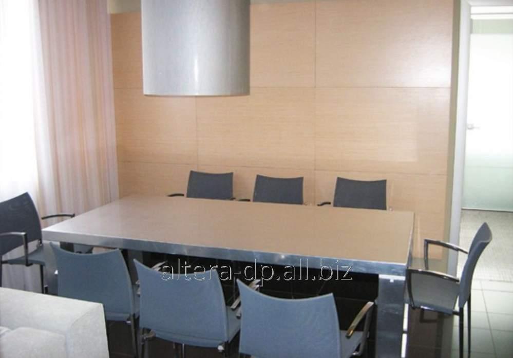 Buy Decorative wall panel model 3