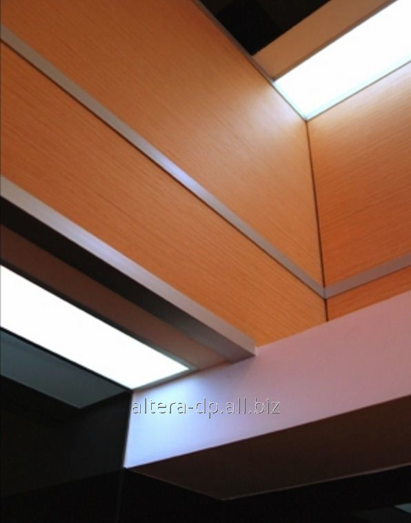 Buy Decorative wall panel model 7