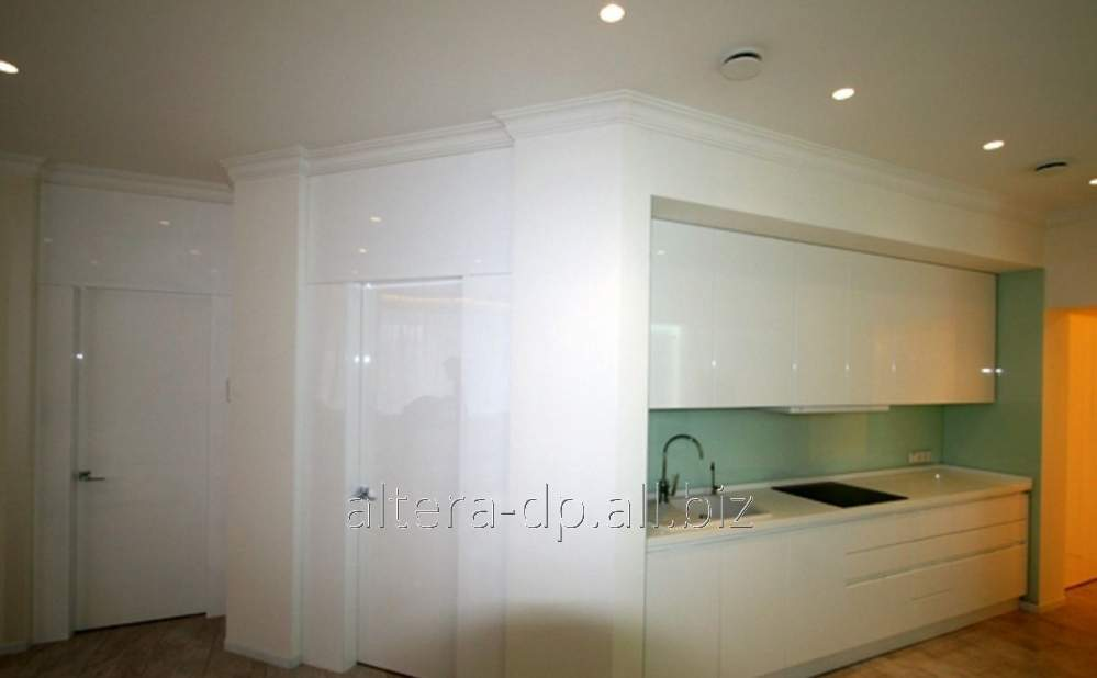 Buy Decorative wall panel model 15