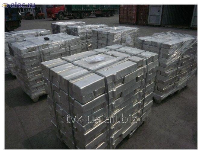 Buy Chushka Spit magnesium - MG-90
