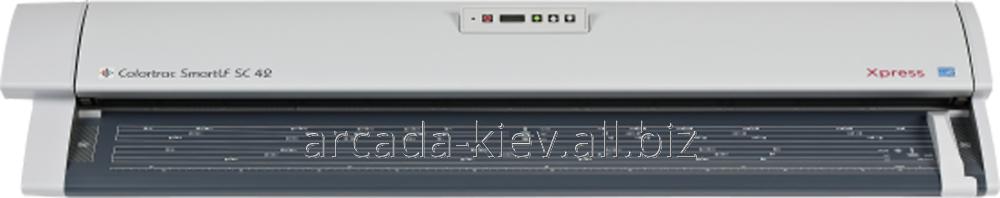 Купити Сканери широкоформатні