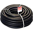 Buy Sleeves pressure head rubber with a textile framework, with cotton strengthening not reinforced, lengthy, for gas cutting and welding of metals, pressure head soaking up, a high pressure with a metal braid