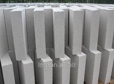 Купить Перлито-цементная плита 500*500*60мм теплоизоляционная