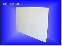 Buy Electric heater of EMT — 200/220