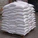 Buy Complex fertilizers in assortmen