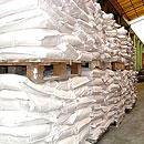 Купить Удобрения минеральные комплексные