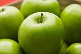 Купить Яблоки свежие (Киев), купить яблоки свежие, продажа свежих яблок, цена на свежие яблоки.