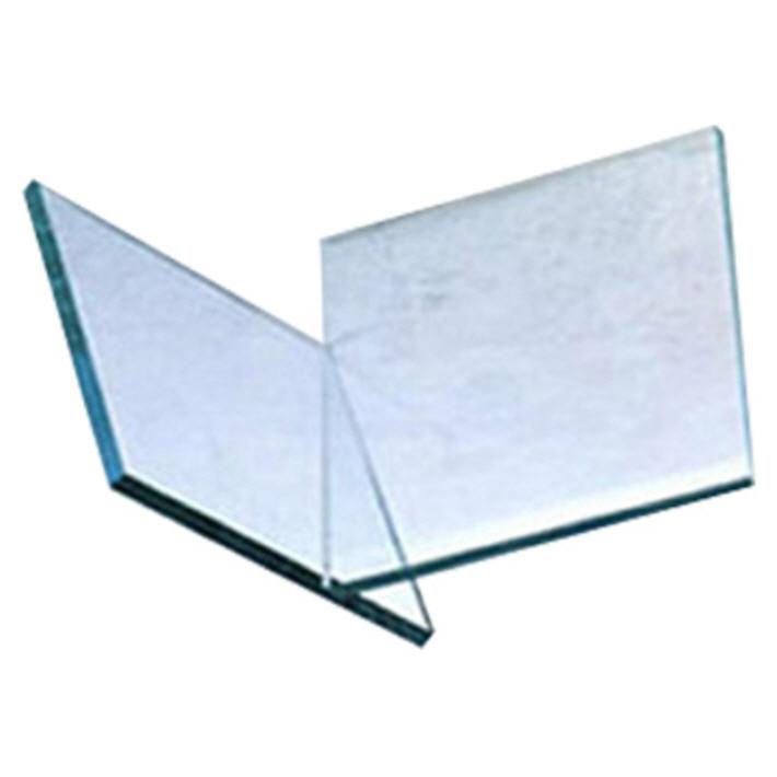 Купить Стекло: закаленное стекло, витринное стекло, закаленное стекло цена договорная, купить закаленное стекло от производителя, стекло ударостойкое, стекло ударопрочное