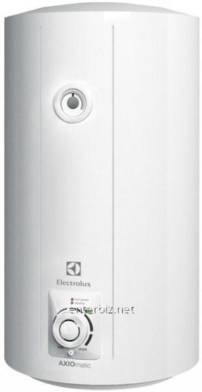 Бойлер Electrolux Ewh 50 Axiomatic Slim Ddp, арт.107687