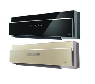 Купити Сплит-Система настінного типу MIDEA Y Star DC Inverter, R410