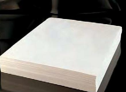 Бумага фильтровальная ГОСТ 12026-76