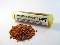 Купить Для грузовиков, карьерных самосвалов и автомобилей, работающих с большими обьемами горючего MPG-MEGA-CRUMBS