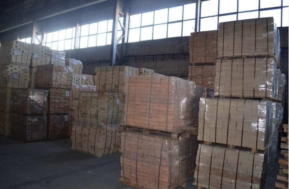 Buy Brick fire-resistant dinasovy straight line mm DV 1, 230х150х75 brand