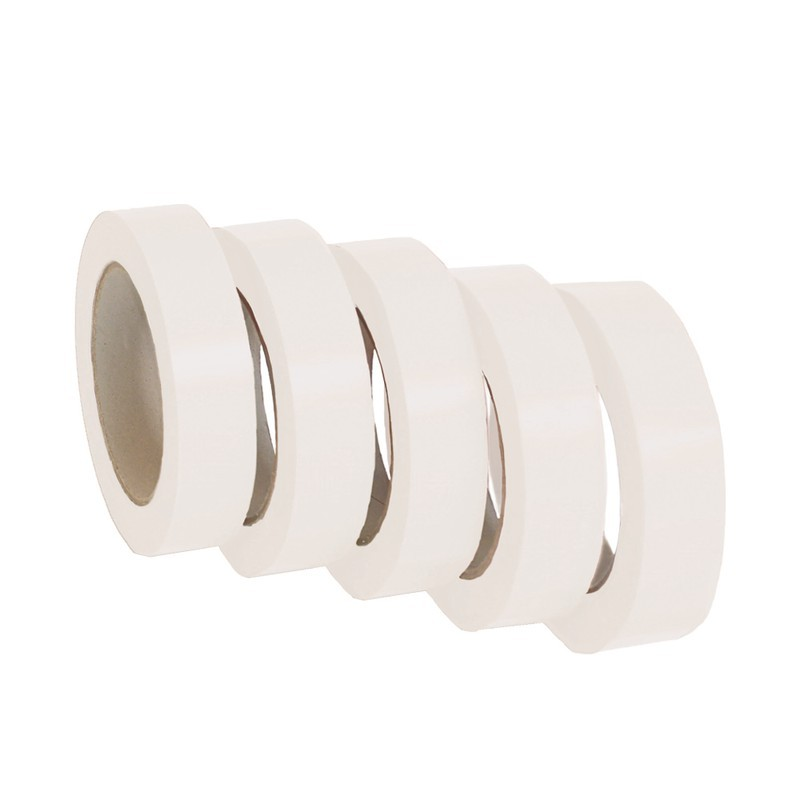Buy The tape of packaging sticky 72 mm, length is 300 m
