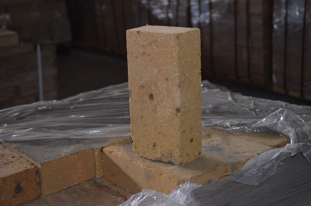 Buy Brick dinasovy ED-1 1
