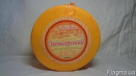 Купить Сыр, Сырный продукт