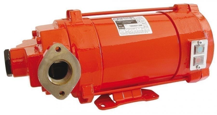 Buy Pump AG 800 220/80
