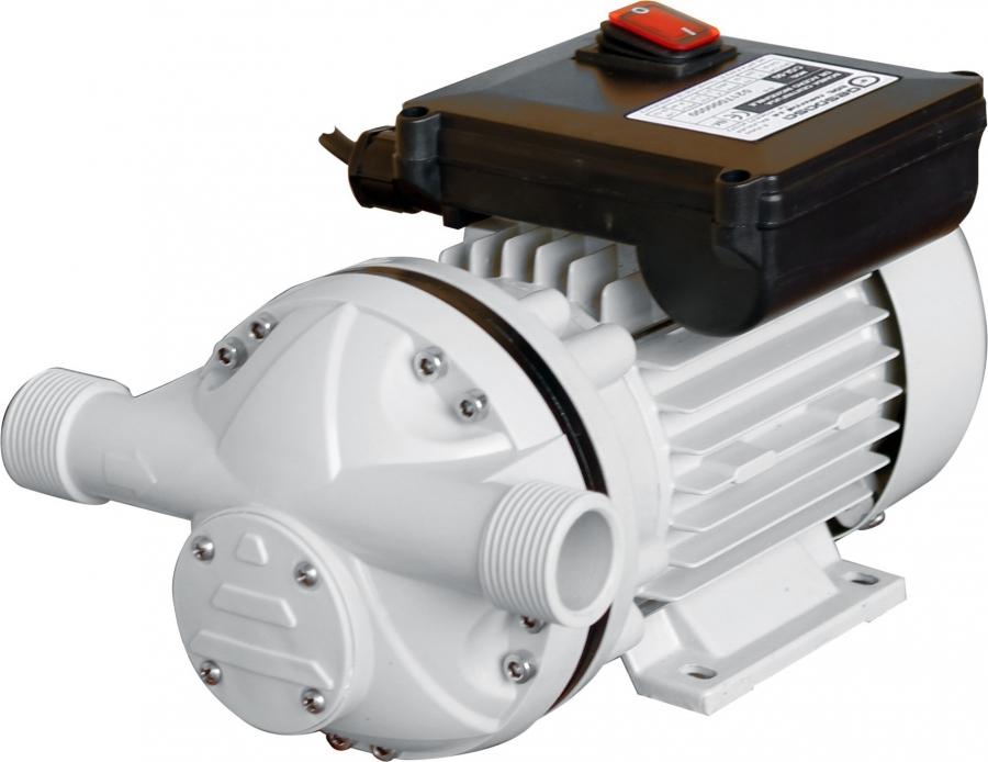 Buy Pump Adblue BD-30