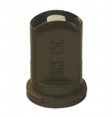 Buy Spray injector 6MS 05C, Lviv