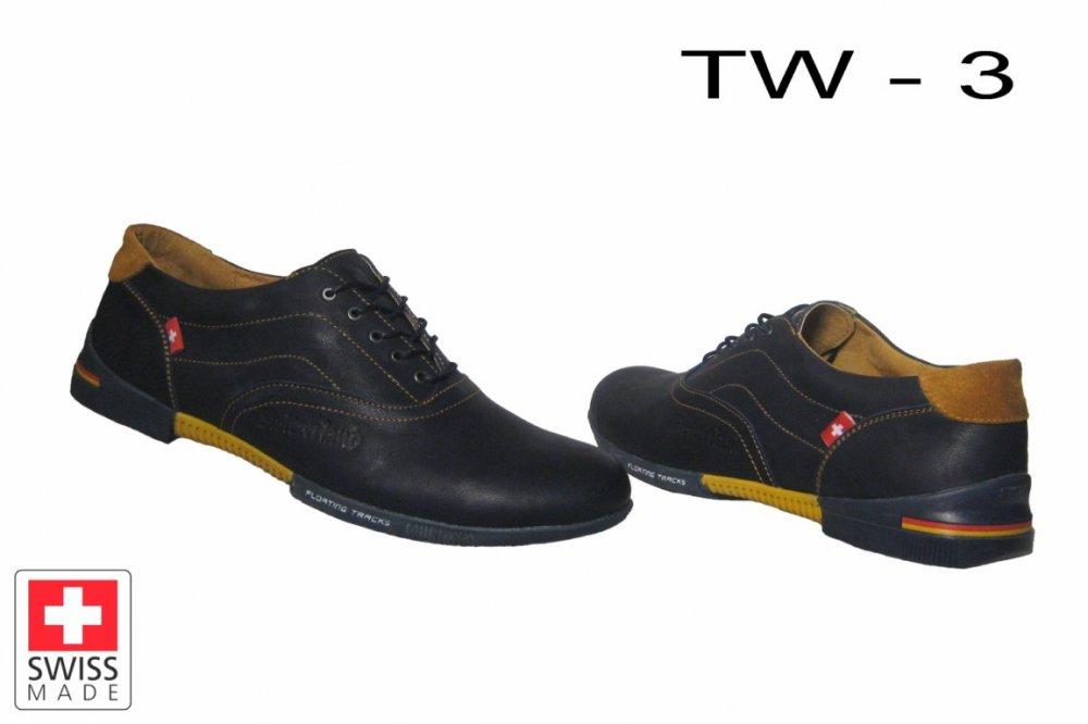 Купить Весенняя мужская обувь