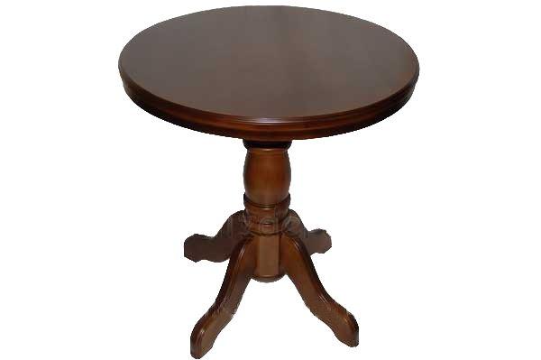 Купить Стол деревянный m2_3