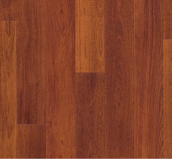 Perspective Series Quick Step Laminate Board To Uf996 Merba Buy In