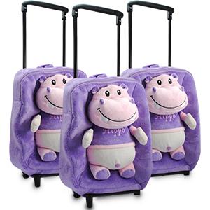 Детские чемоданы и рюкзаки купить мод на рюкзаки майнкрафт пе
