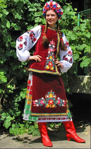 f77e6899f5f715 Сорочки-вишиванки. національні українські костюми. сценічні костюми ...