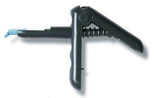 Пиcтолет для капcул ROK ( aplicator complet gun econ)