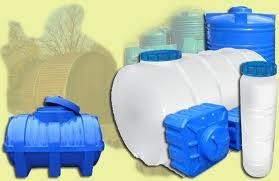 Buy Capacities for rain water