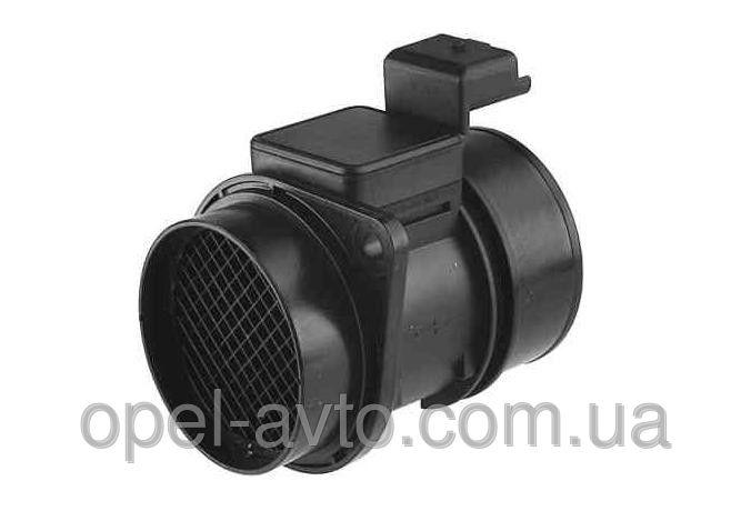 Buy Flowmeter of OPEL Vivaro 1.9 dCi air, 2.5 dCi of 135 h.p. 01 - Automega - 013044020733A