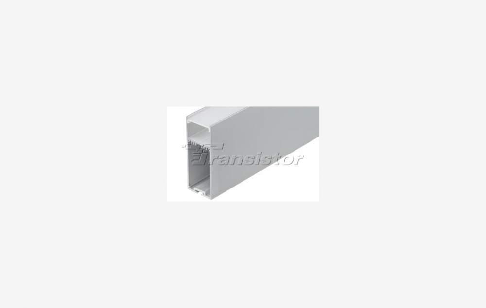 Buy SL-LINE-3691-2000 ANOD 019302 profile