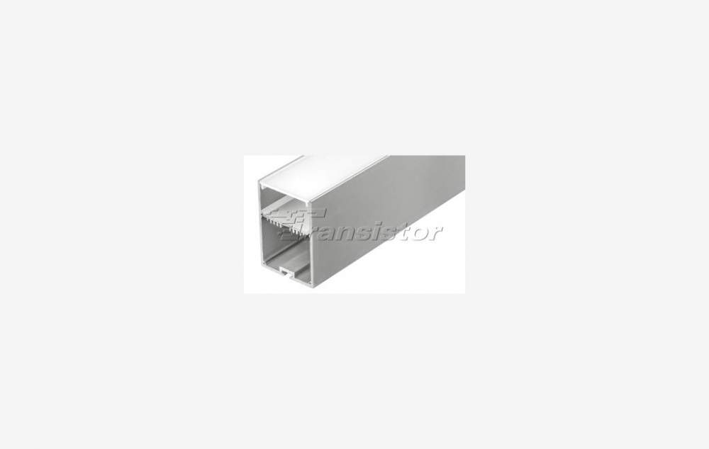 Buy Article profile SL-LINE-4970-2000 ANOD 019297