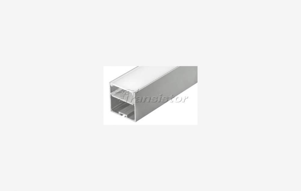Buy Article profile SL-LINE-5050-2000 ANOD 019304