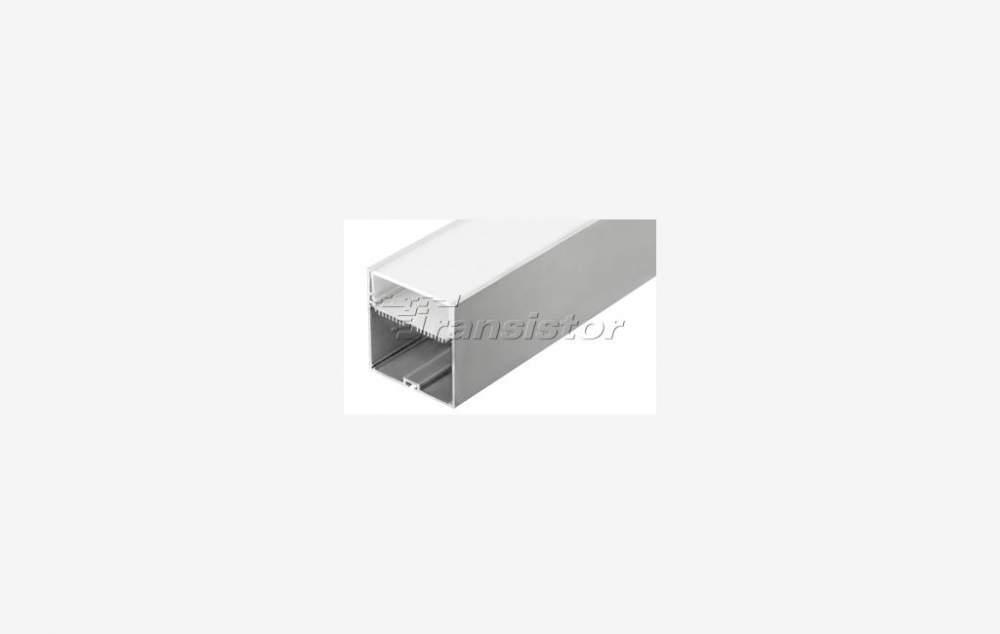 Buy Article profile SL-LINE-7477-2000 ANOD 019310