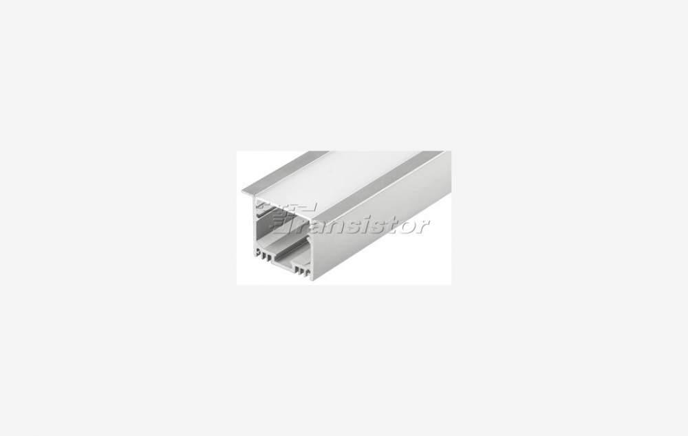 Buy Article profile SL-LINIA49-F-2000 ANOD 019313