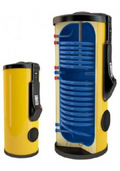 Buy Thermal ATMOSFERA G accumulator