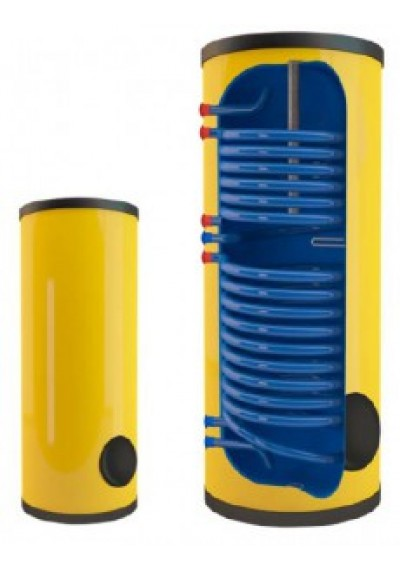 Buy Thermal ATMOSFERA TRM accumulator