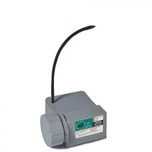 Buy TBOS2-RA system radio-adapter