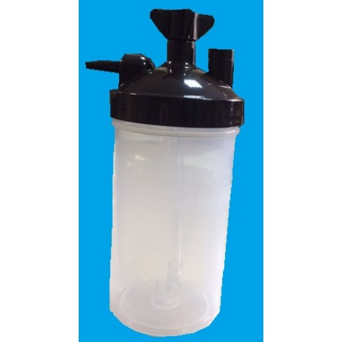 Buy Oxygen humidifier in the concentrators Y007-1-3