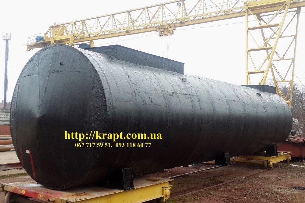 Buy Oil tank 50 M3 (30 +20)