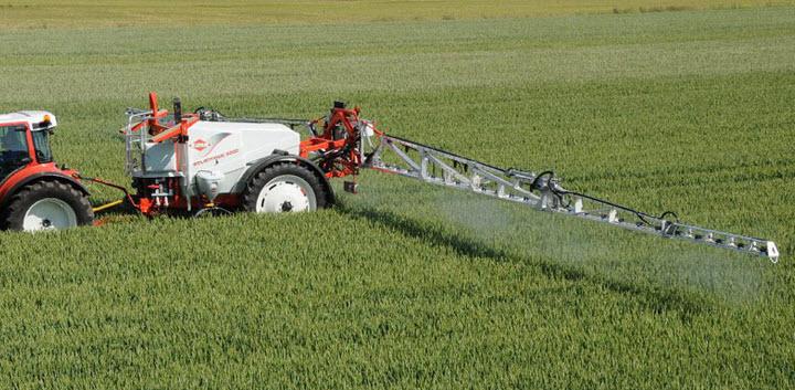 Удобрения КАС 32 спасет вашу ферму