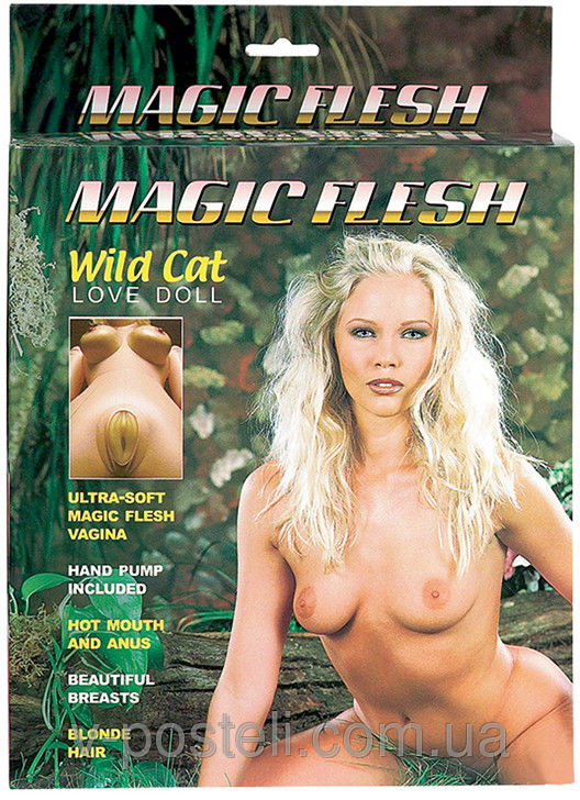 Plaster cast fetish
