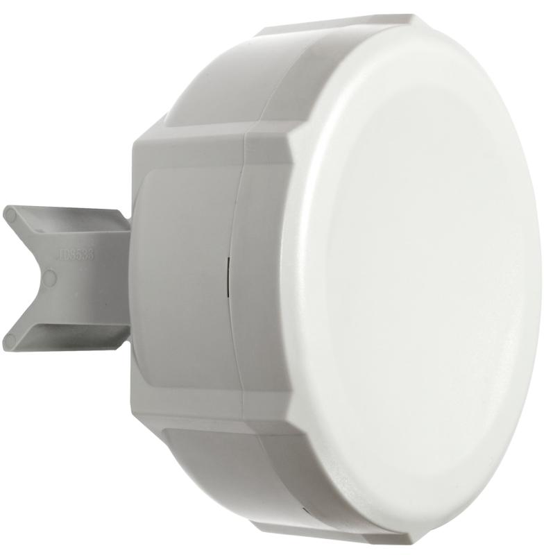 Купить Точка доступа Mikrotik SXT Lite5 (RBSXT5nDr2)