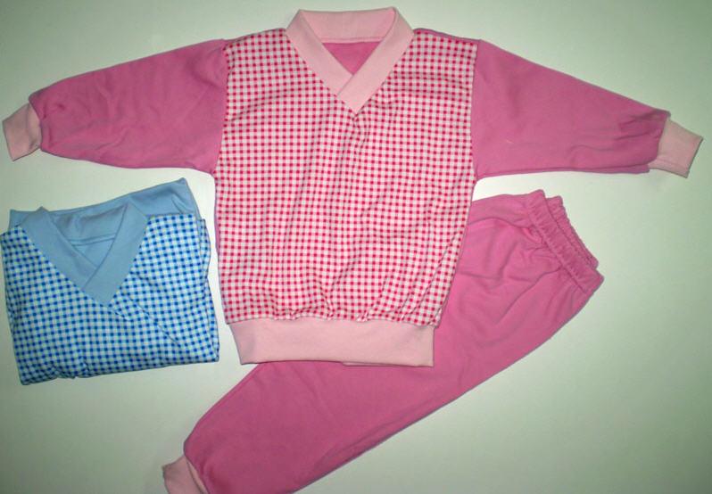 Великий вибір дитячого одягу від виробника. Купити дитячий одям. ed0898bf3f973